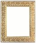 writing frame